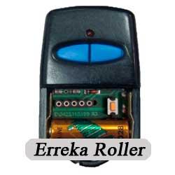 Erreka Roller